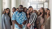Tourné à Marrakech, le clip de Maluma et Maitre Gims est enfin là !