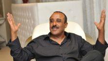 Said Naciri avoue avoir reçu une offre pour duper les télé-spectateurs durant Ramadan
