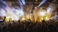 6 bonnes raisons d'assister à l'Origins Festival cet été !