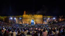 Le Marrakech Du Rire débarque pour une 9è édition