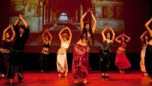 L'interdiction d'un festival de danse à Marrakech enflamme la toile