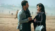 10 phrases que les célibataires marocains en ont marre d'entendre