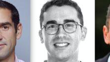 11 marocains qui cartonnent à la Silicon Valley