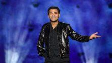 Jamel Debbouze prend une pause dans sa carrière sur scène