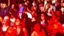 La nuit électronique débarque pour une 5è édition au Maroc
