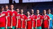CAN 2019: Le Maroc s'impose face à la Namibie