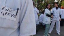 Les futurs médecins s'apprêtent à boycotter les rattrapages