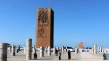 Trois étudiants arrêtés pour avoir filmé des vidéos «au contenu fictif» à la Tour Hassan