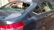 50 voitures saccagées à Casablanca ? La toile enflammée…
