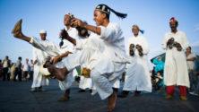 6 raisons d'assister au Festival Gnaoua d'Essaouira