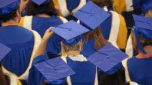 Voici les meilleures universités du monde
