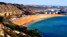 Pavillon Bleu 2019: Voici les plages marocaines les plus propres pour cet été
