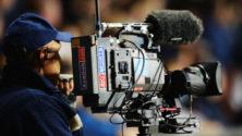 Quatre marocains volent le matériel de Sky News à la Champions League