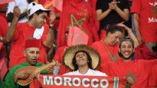 4 choses à ne pas faire en Égypte durant la CAN 2019