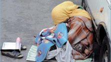 Bassima Hakkaoui veut sanctionner ceux qui aident les mendiants ?