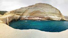 Cara Blanca, ce trésor enfoui au Maroc qu'il faut visiter cet été