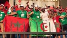 Voici pourquoi les Marocains veulent que l'Algérie remporte la CAN 2019