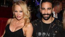 Pamela Anderson annonce avoir été ensorcelée au Maroc