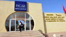Voici LE guide qui vous aide à décrocher votre place à l'ISCAE