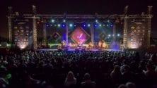 Jazzablanca 2019: Casablanca sous les rythmes «Soul»
