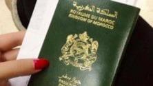 12 choses qui arrivent quand tu vis à l'étranger et que tu rentres bientôt au Maroc