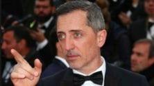 Gad Elmaleh est à nouveau accusé de plagiat