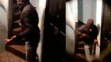 La vidéo d'une présumée agression d'une famille marocaine enflamme la toile