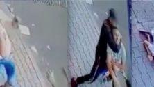 Un jeune se fait violemment agresser à Casablanca pour un téléphone…