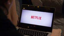 Black Mirror, cette série qu'il faut absolument voir sur Netflix