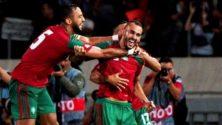 Zamalek souhaiterait lâcher Khalid Boutaib ?