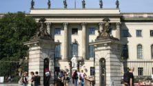 Les frais pour étudier en Allemagne viennent d'être augmentés