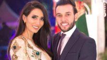 La marocaine Chorouk Chelouati expose ses problèmes avec son mari sur Instagram et indigne…