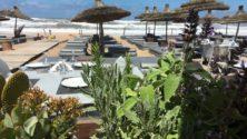 Été 2019: 10 meilleures plages privées à Casablanca et environs
