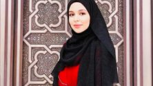 Ihssane Benalluch, cette marocaine classée parmi les plus riches d'Instagram