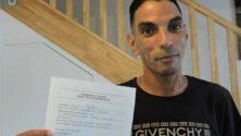 Un marocain déclaré «mort» en France doit prouver qu'il est vivant…