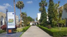 L'ENCG-Agadir vient d'être classée première business school au Maroc