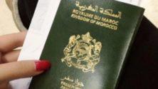 Les marocaines n'auront plus besoin d'un «homme» pour entrer en Jordanie