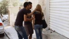 Quatre filles agressent à Kénitra un jeune harceleur sexuel ?