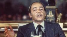 Vidéo: Quand Feu Hassan II parle des «Shorts»…