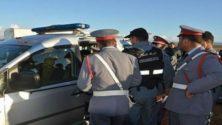 Des marocains se seraient déguisés en «terroristes» provoquant la panique à Dar Bouazza