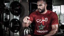 10 choses que seuls les fitness addict marocains font