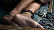 Ils séquestrent un homme à Meknès et demandent 1 million de dirhams pour le libérer…