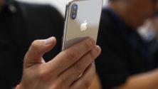 1 million de dollars offerte à celui qui peut hacker l'iPhone