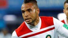 20 millions de dollars pour recruter Youssef En-Nesyri ?