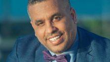 L'humoriste Abdelfattah Jaouadi aurait été arrêté en France pour viol…