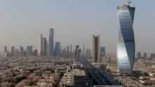 L'Arabie Saoudite va bientôt délivrer des visas de tourisme…
