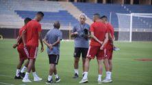 Nabil Touaizi aurait dit non à l'Espagne et choisi le Maroc…