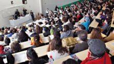Les marocains peuvent désormais avoir plus facilement le permis d'études du Canada
