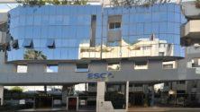 L'ESCA reçoit 4 Palmes d'Excellence…