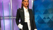 Vidéo: Après des mois d'absence, Mariam Said est de retour…